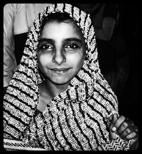 The Kashmiri Beggars ..In Mumbai by firoze shakir photographerno1