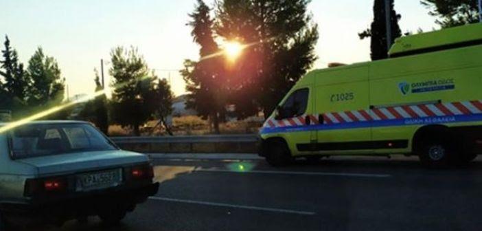 Δυτική Ελλάδα – Αίγιο: Ελεύθερος ο 28χρονος που σκότωσε την 67χρονη και το εγγόνι της