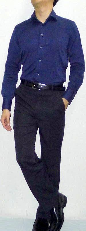 mens style tips fashion mistakes   avoid