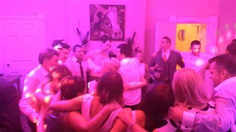 Kim and Davids Wedding at Ballintaggart House Dingle with