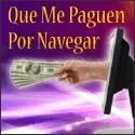QueMePaguenPorNavegar