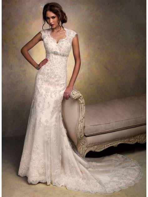 25  best ideas about Antique Wedding Dresses on Pinterest
