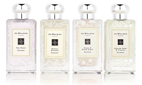 Perfume or eau de toilette? What's the difference?