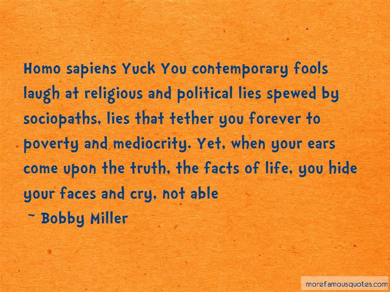 Quotes About Fools Top 1778 Fools Quotes From Famous Authors