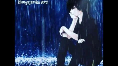 hujan kata bijak motivasi kehidupan whatsapp status