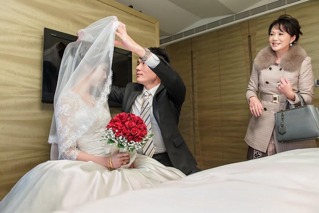 049亞都麗緻婚攝