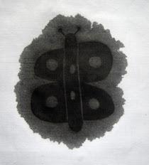 Freezer_stencil_butterfly_2_3