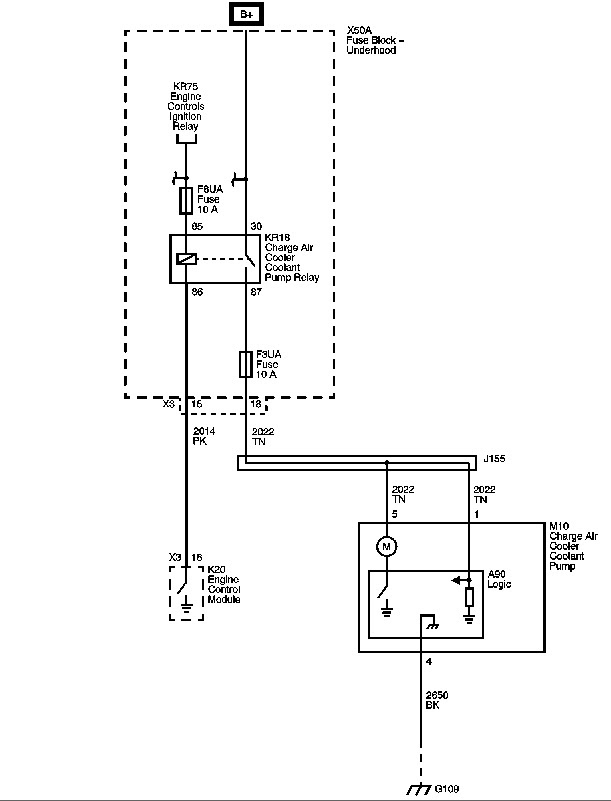 Diagram Cts V Lsa Wiring Diagram Full Version Hd Quality Wiring Diagram Endiagram28 Ulivodisempre It
