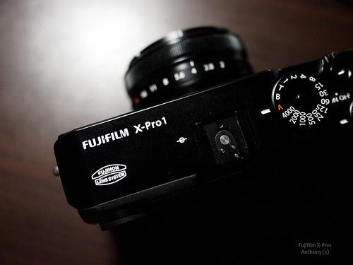 Fujifilm X-Pro1 -41