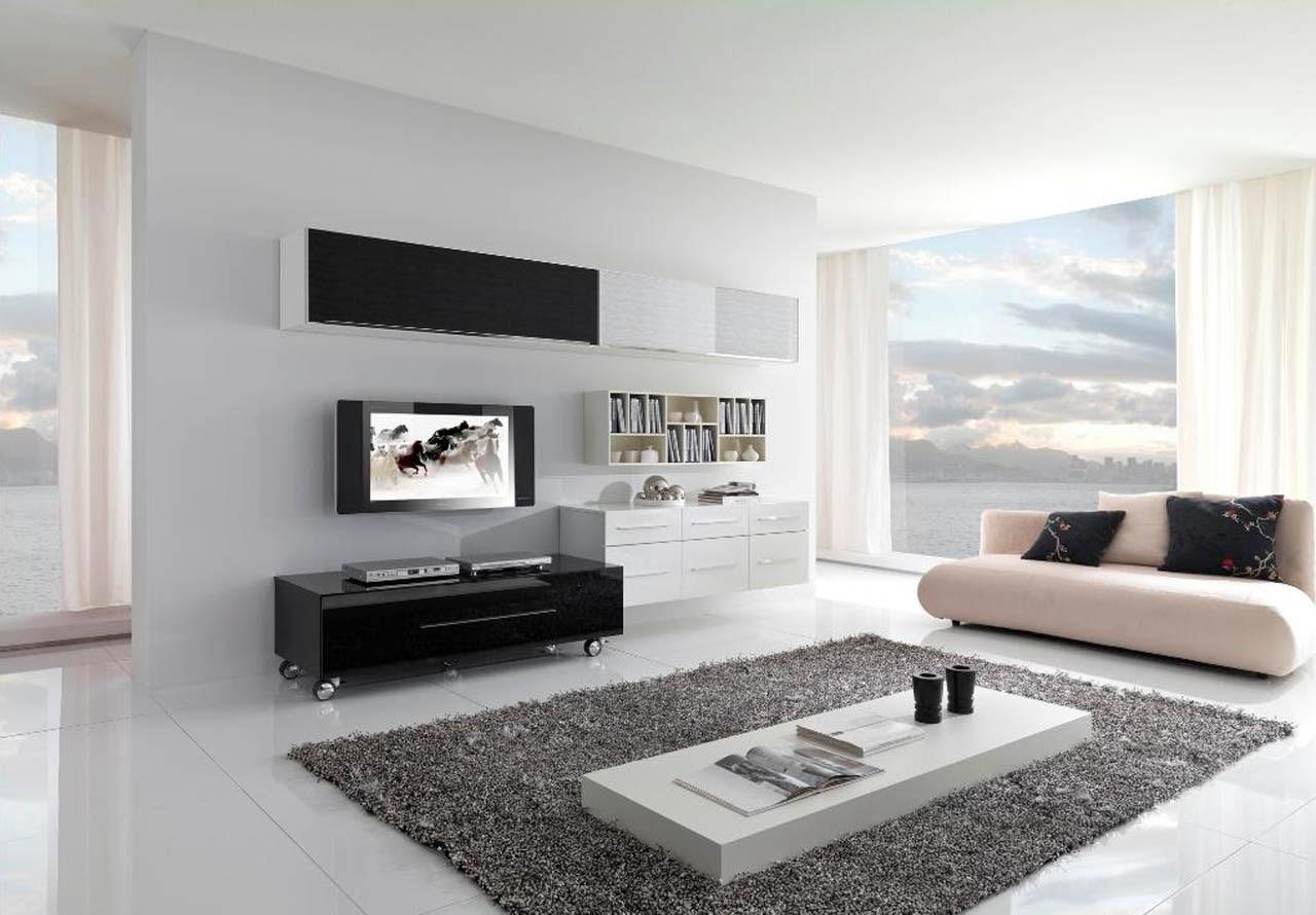 7400 Koleksi Foto Design Interior Living Room HD Gratid Unduh Gratis