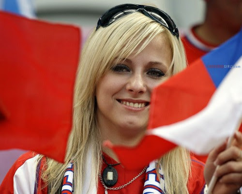 Mitos-Mitos Piala Dunia