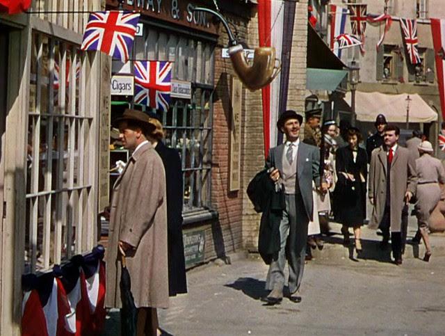 royalwedding_britishflags