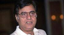 When Pakistan's ISI snooped on Ghazal maestro Jagjit Singh
