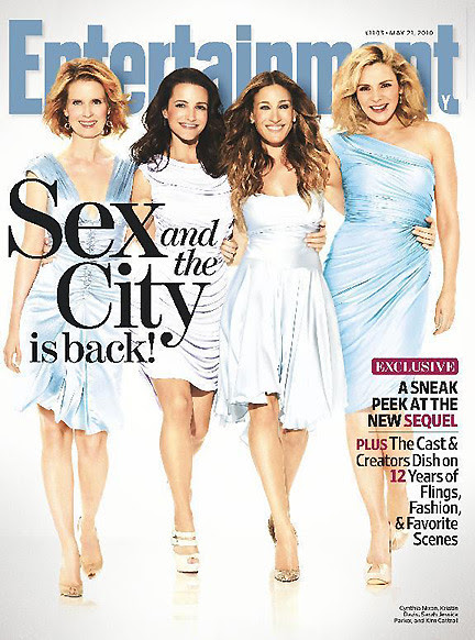 SEX-AND-THE-CITY-EW