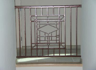 Iron Rose Custom Metal Railings And Fences