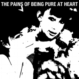 File:The Pains of Being Pure at Heart cover.png