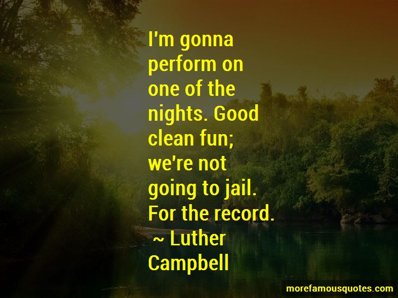 Quotes About Not Going To Jail Top 25 Not Going To Jail Quotes From