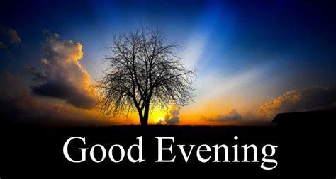 Gud Evening Quotes Pics