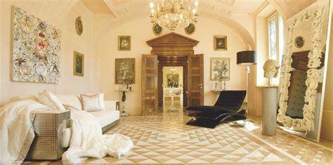 Versace Interior Design   Abode