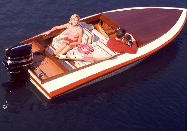 Build a Boat With Wooden Boat Plans | ozekehapan