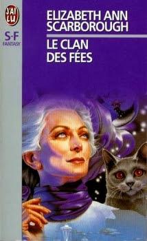 http://lesvictimesdelouve.blogspot.fr/2011/10/le-clan-des-fees-de-elizabeth-ann.html
