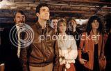 photo derobade-1979-09-g.jpg