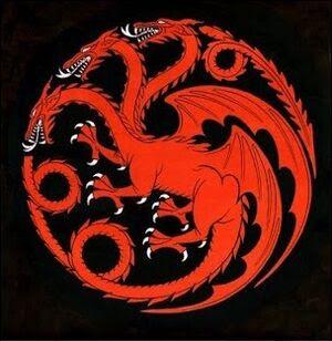 Profil-Haus-Targaryen-1