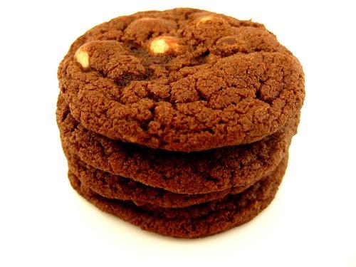 cookietriplechocolate (3)