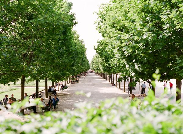 2011_0506_Paris1.jpg