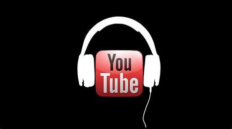 como baixar audio  youtube  outros sites sem usar programas