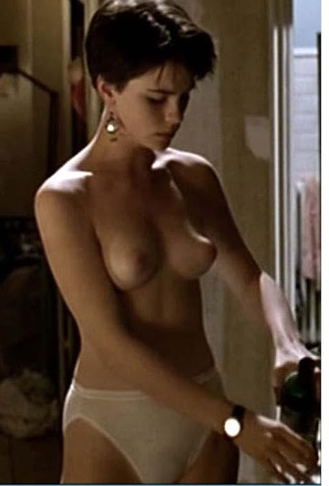 Victoria Rowell Nude - Hot 12 Pics | Beautiful, Sexiest