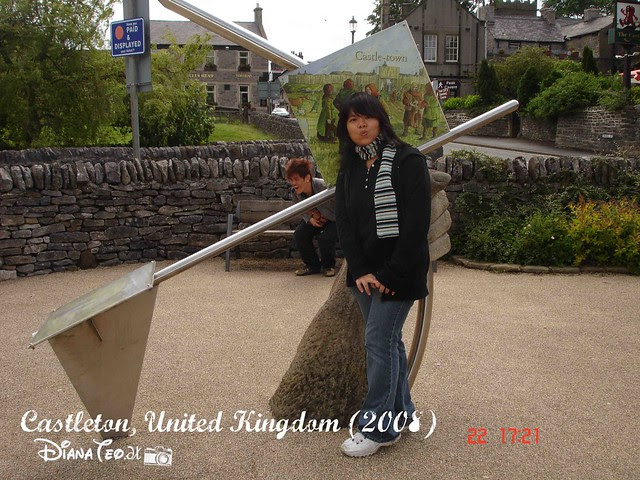 Castleton 01