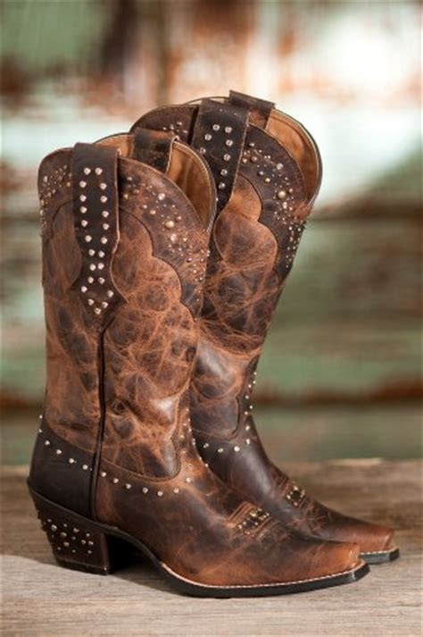 womens cowgirl boots cheap 11