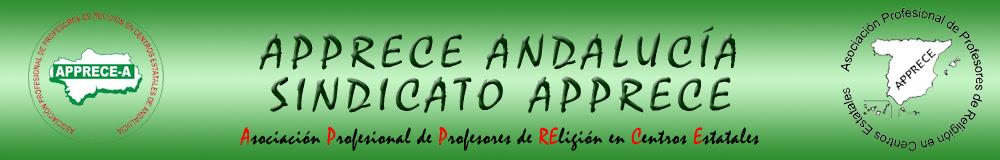 Asociación Profesional de Profesores de Religión En Centros Estatales