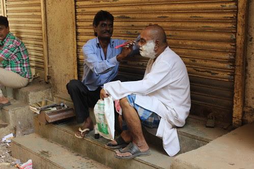 Bhai Gala Sambhal Ke .. Philal Ek Hi Hai by firoze shakir photographerno1