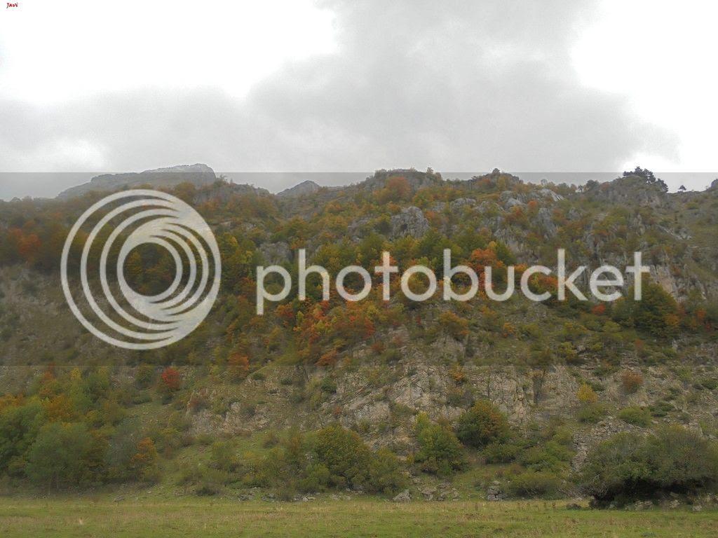 photo PICO OLIBOacuteN 04-10-15 097_zpsa3fx7gp6.jpg