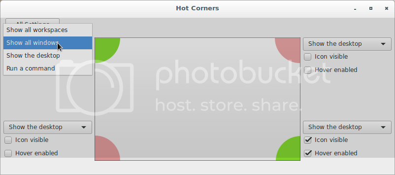 photo hot_corner_options.png
