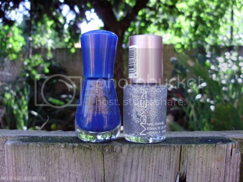 photo blue-glitter-nails-6_zpsa3f3662a.jpg