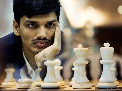 Картинки по запросу фото Harikrishna chess