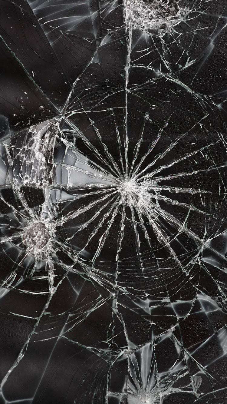 Animated Broken Screen for iPhone Wallpaper (10 of 49 Pics) - HD Wallpapers   Wallpapers ...