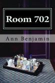 Room 702