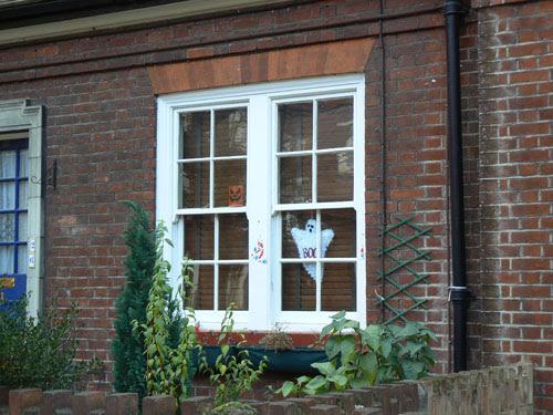 fenêtres boo.jpg