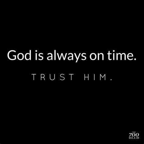 original quotes about gods plan for your life allquotesideas