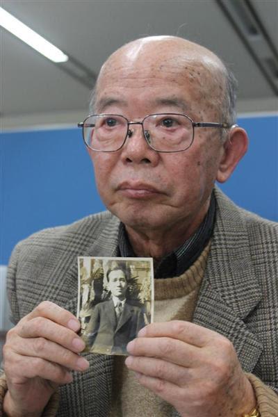 http://www.sankei.com/images/news/150222/lif1502220008-p3.jpg