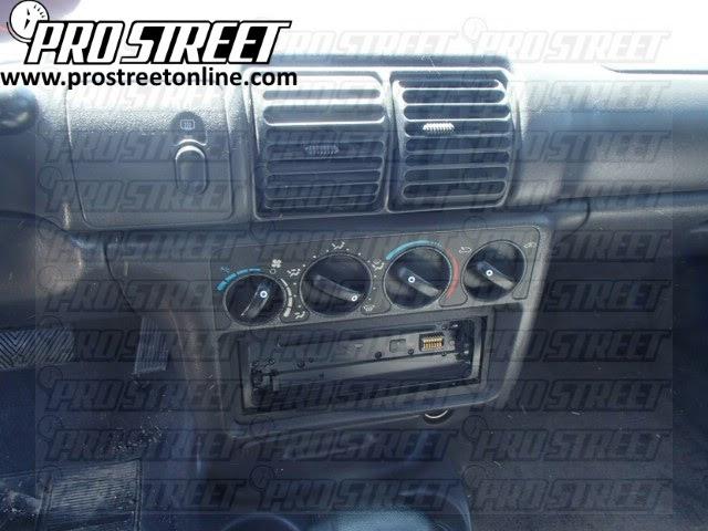 1996 Plymouth Neon Stereo Wiring Sony Car Radio Wiring Harness Ford Au Diau Tiralarc Bretagne Fr