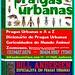 11-96424.9997-Enciclopédia-Pragas-Bill A-50%.png