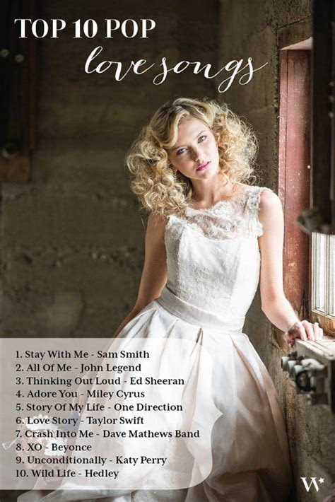 Best 25  Mother daughter songs ideas on Pinterest   My