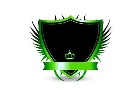 share polosan logo shop jember artikel