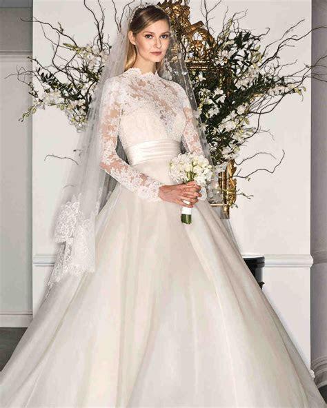 legends romona keveza fall  wedding dress collection