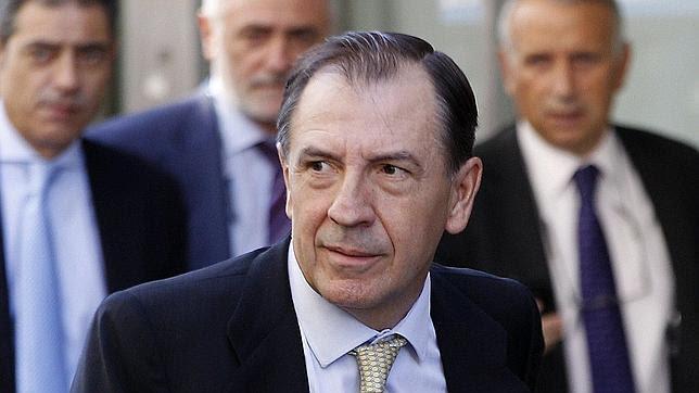 Decálogo de escándalos en Caja Madrid